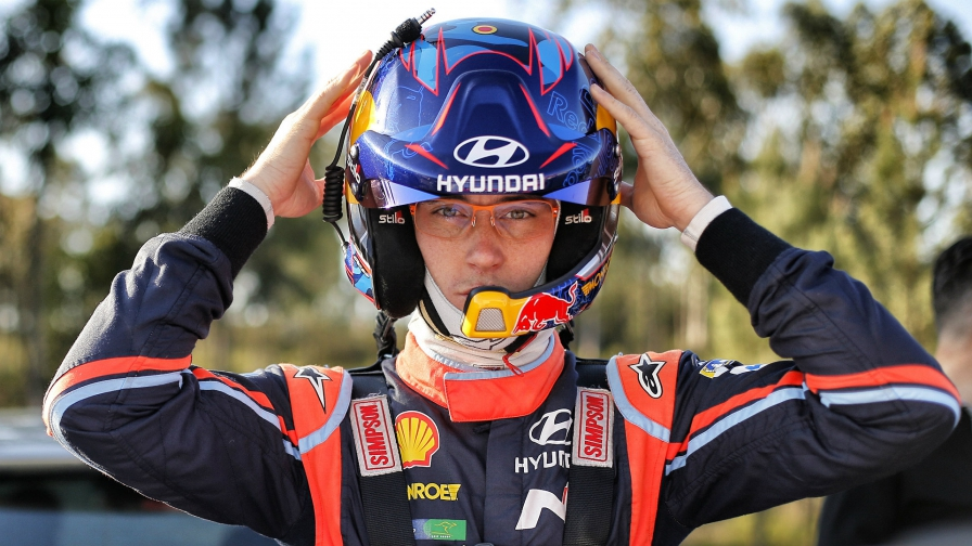 13824 ThierryNeuville Portugal 004 896x504