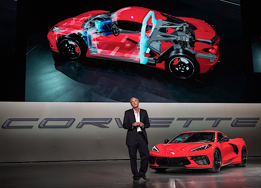2020CorvetteSingrayReveal022