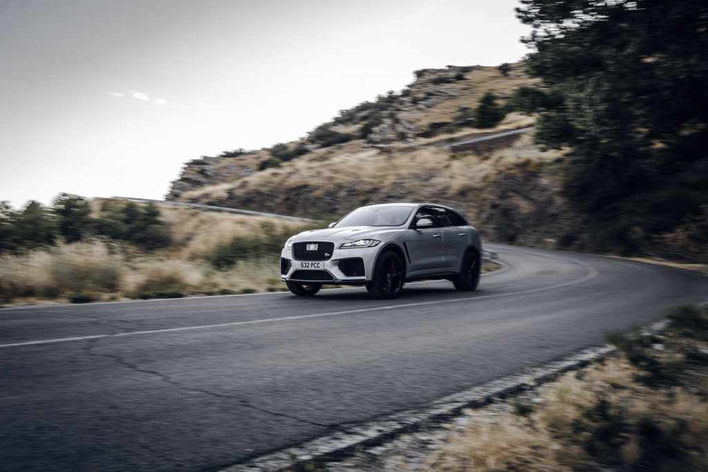 Jag 20MY F PACE Canon 260220 49